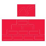constructon icon